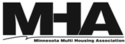 Minnesota Multi Housing Association